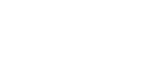 Arizona Surety Association